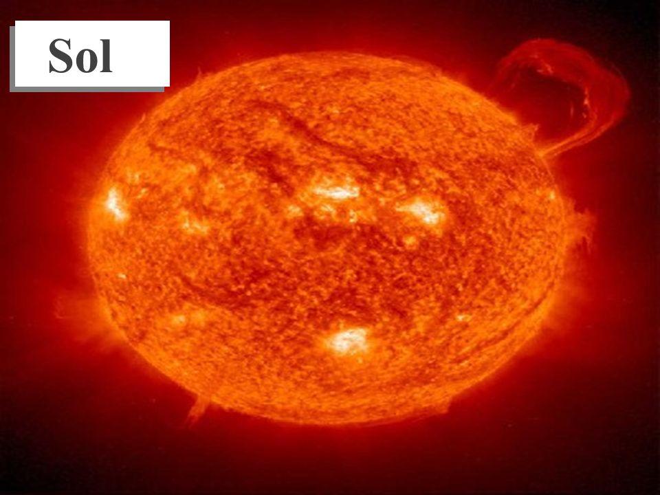 Princípios da Óptica Geométrica Princípio da Propagação Retilínea da Luz: Princípio da Reversibilidade da Luz: Princípio da Independência dos Raios de Luz: