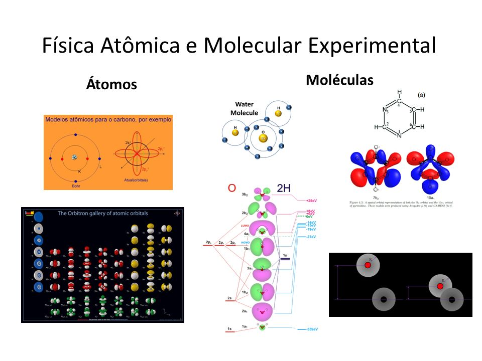 Física Atômica e Molecular Experimental n 1997, it was predicted 1 that an electronically excited atom or molecule placed in a loosely bound chemical system (such as a hydrogen-bonded or van-der-Waals- bonded cluster) could efficiently decay by transferring its excess energy to a neighbouring species that would then emit a low-energy electron.