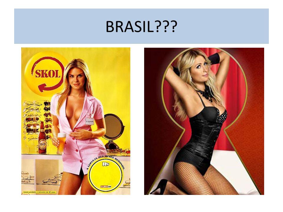 BRASIL???