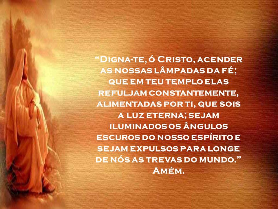 O Espírito Santo vem para: salvarcurar ensinar aconselhar fortalecer consolar Iluminar a alma Enfim, manifesta-se de modo diferente em cada um, mas pe