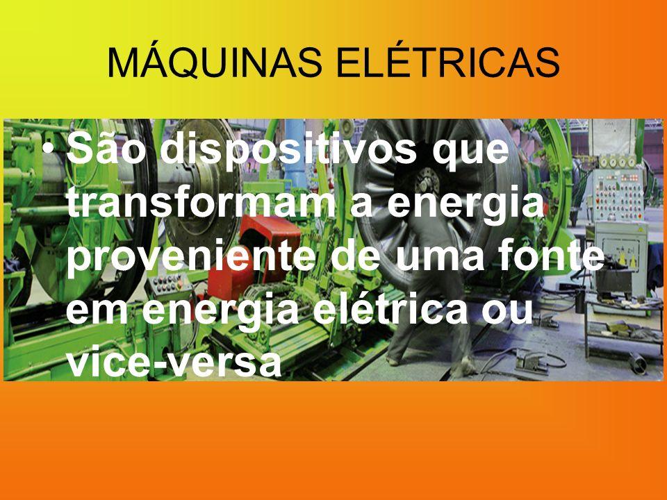 Os projetos elétricos são dimensionados de acordo com as necessidades do cliente, e adequados em sua perfeita otimização a fim de trazer um melhor con