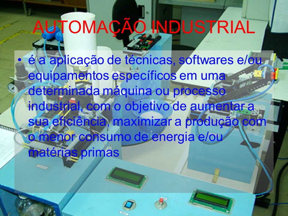 MÁQUINAS ELÉTRICAS São dispositivos que transformam a energia proveniente de uma fonte em energia elétrica ou vice-versa.