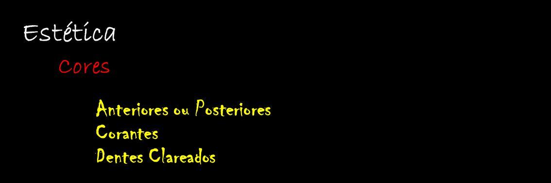 www.monerat.odo.br antonio@monnerat.odo.br