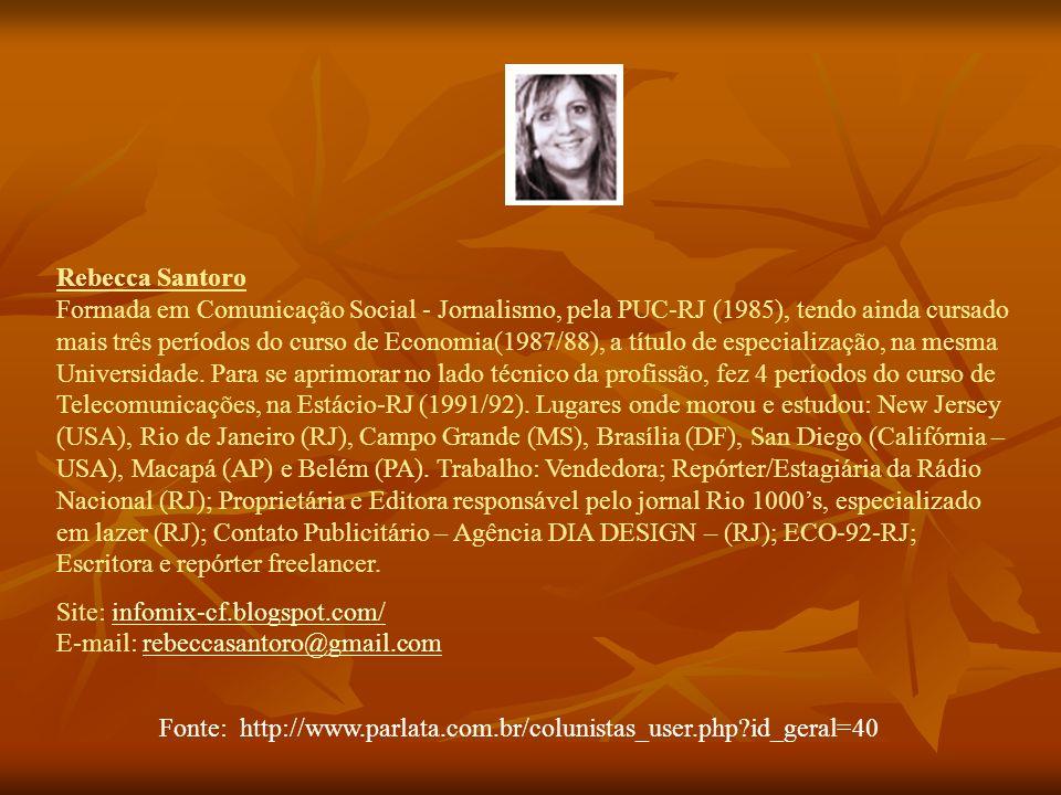 Por Rebecca Santoro 16 de maio de 2008 Música: Tristesse - Dilermando Reis Formatação em PPS: ed.1000