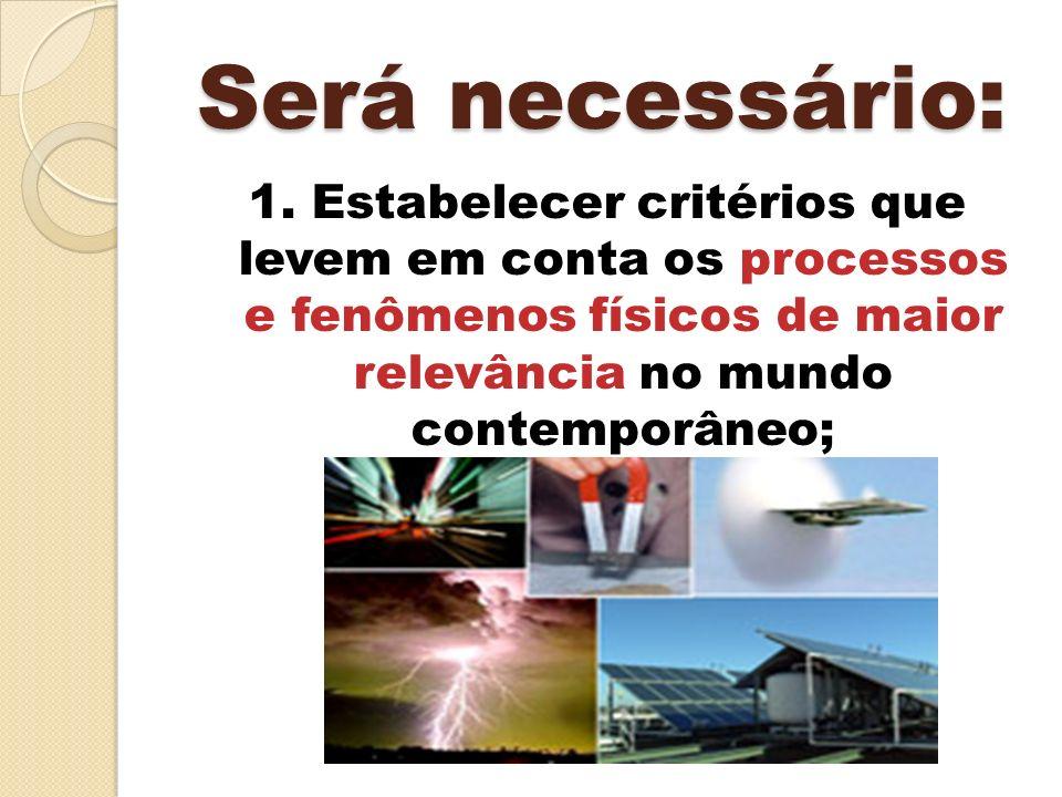 EXEMPLOS Cata-ventos; seringas de injeção, molas, auto-falantes, controles remotos...
