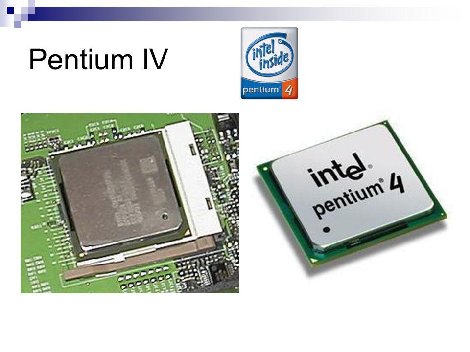 Processadores Não Intel AMD Athlon-XP