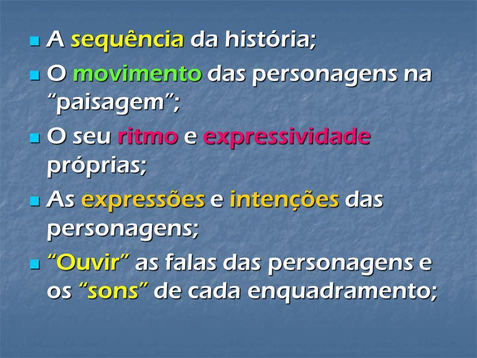 ONOMATOPEIAS ONOMATOPEIAS