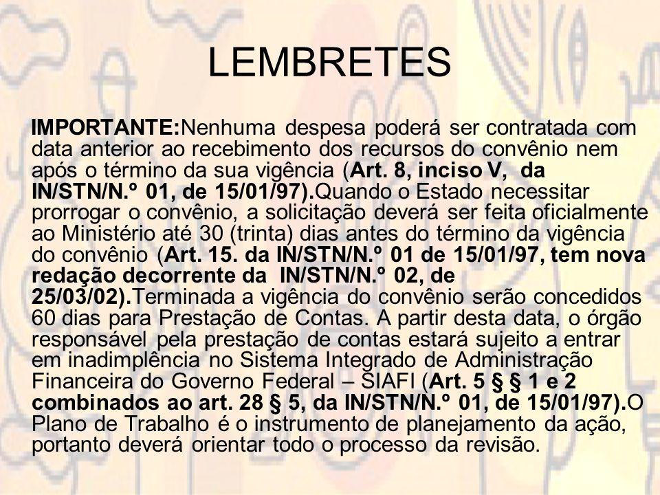 NO ÂMBITO ESTADUAL CATEGORIA DE DESPESAS - CORRENTES ( SÃO AQUELAS QUE NÃO CONTRIBUEM, DIRETAMENTE, PARA A FORMAÇÃO OU AQUISIÇÃO DE UM BEM DE CAPITAL) DECRETO Nº 2895 DE 21/01/2005.