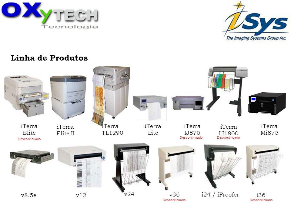 OXytech Tecnologia Cassio Infante International Agent Brazil iSys   SDI Cel.: +55 21 99889 – 3722 Telefone.: +55 21 3511 – 4424 cassio_infante@oxytech.com.br www.oxytech.com.br iSys - The Imaging Systems Group Inc.