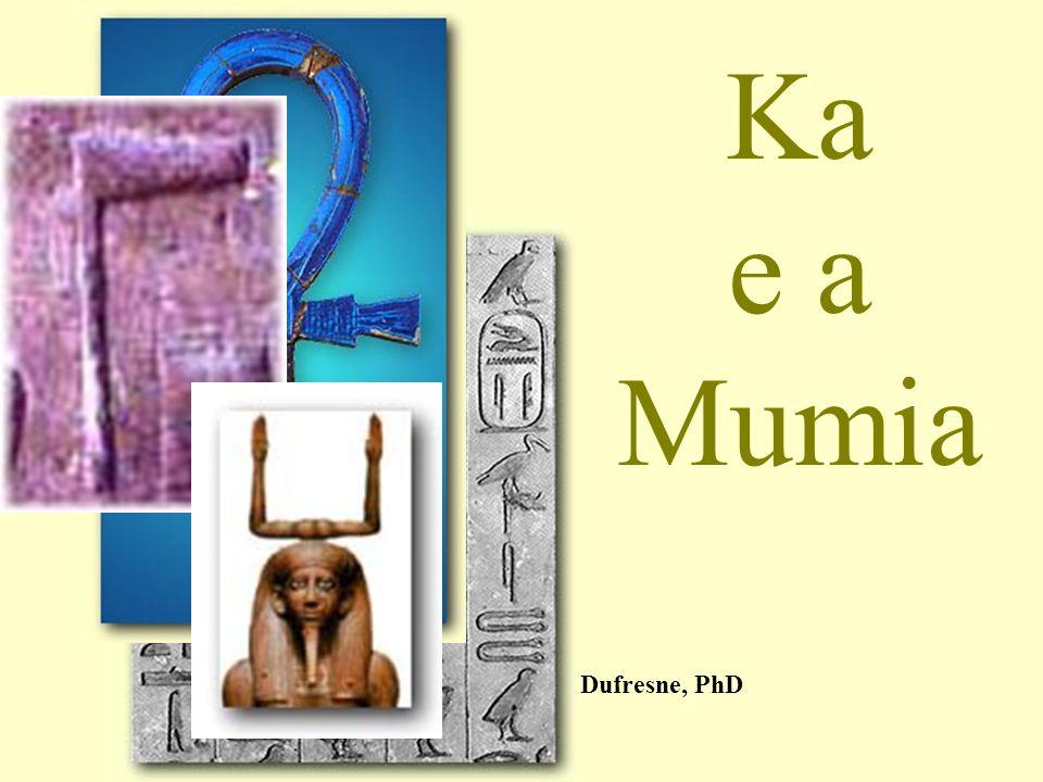 Ra-mss I A múmia de Ra-mss I foi vendida por um ladrão de tumbas no início do século XX para um turista norte americano, que a levou para um pequeno museu perto de Niagara Falls.