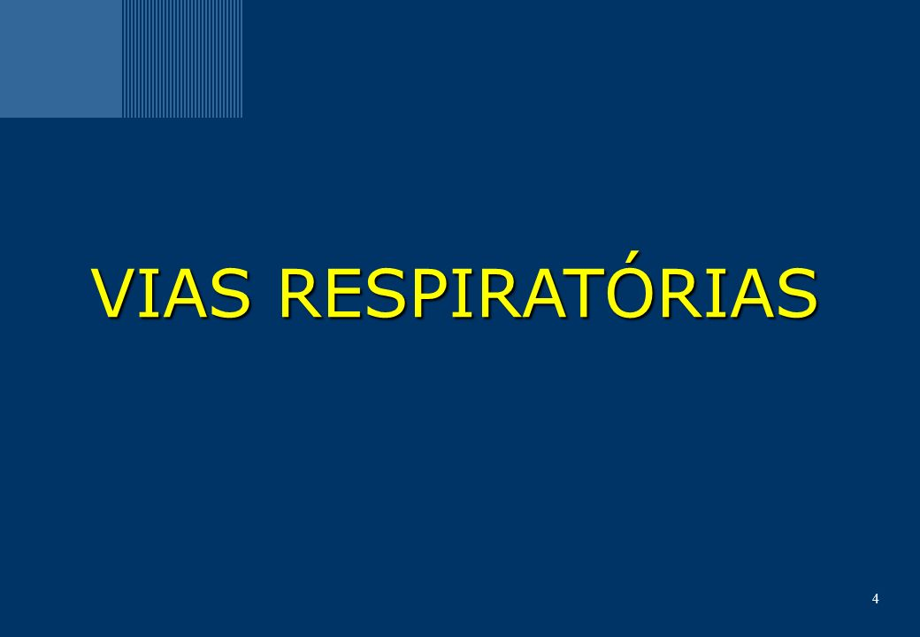 35 RESPIRADOR DE USO NÃO ROTINEIRO Três situações requerem consideração cuidadosa: Entrada em ambientes confinados Entrada em atmosferas com deficiência de oxigênio Emergências PROTEÇÃO RESPIRATÓRIA
