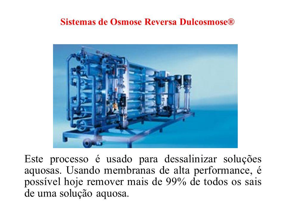 Considerações finais As variáveis de um processo de filtração são as mesmas em qualquer escala. Definindo-se em laboratório a velocidade tangencial de