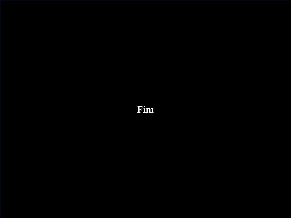 14 Fim
