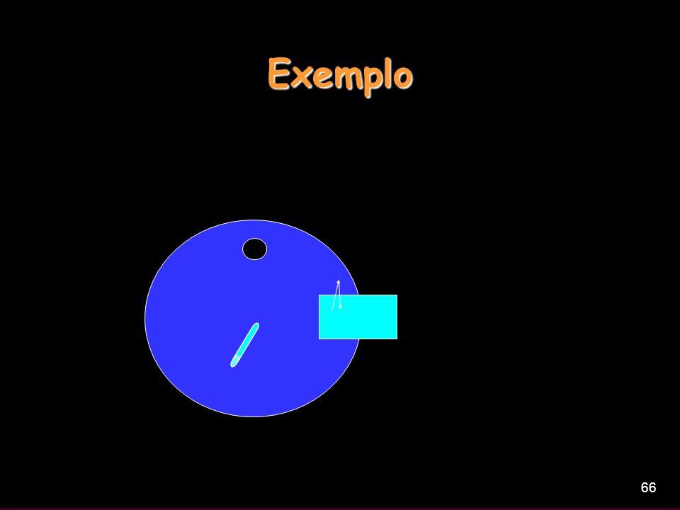 66 Exemplo