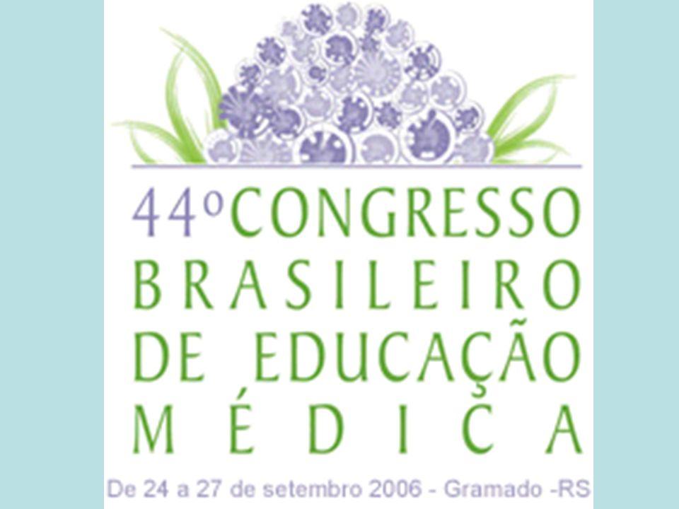 TERÇA-FEIRA 26 DE SETEMBRO 16:30 – 18:30h Sala B / FÓRUM IV - Atenção Básica e a cadeia do cuidado em saúde PAINEL - O ensino/aprendizagem na atenção secundária, no hospital e a cadeia do cuidado em Saúde ORGANIZAÇÃO: Comissão de Atenção Básica da ABEM COORDENAÇÃO: Rodrigo Cariri (SMS/Recife) Ricardo Donato (UERJ/SBMFC) Joaquim Edson Vieira (USP) José Maurício Carvalho Lemos (UFMG) Érica Viana (UFPA/DENEM) Relatores: docente e discente