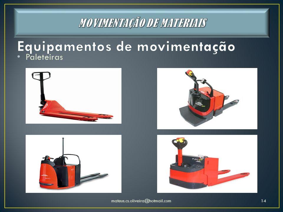 Paleteiras mateus.cs.oliveira@hotmail.com14