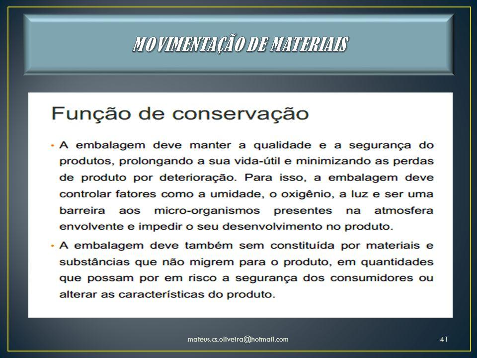 mateus.cs.oliveira@hotmail.com41