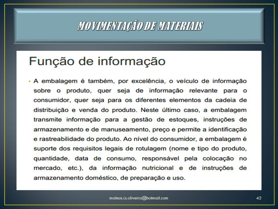 mateus.cs.oliveira@hotmail.com42