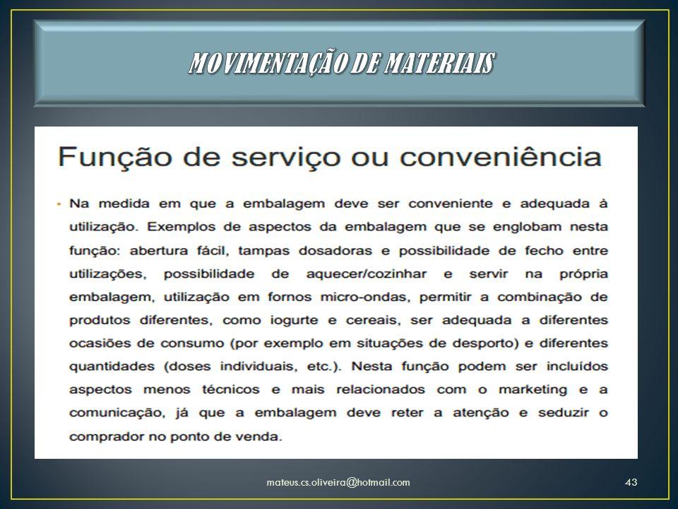 mateus.cs.oliveira@hotmail.com43