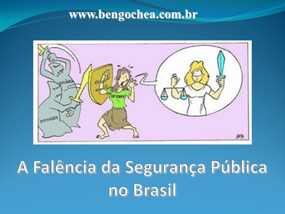 www.bengochea.com.br