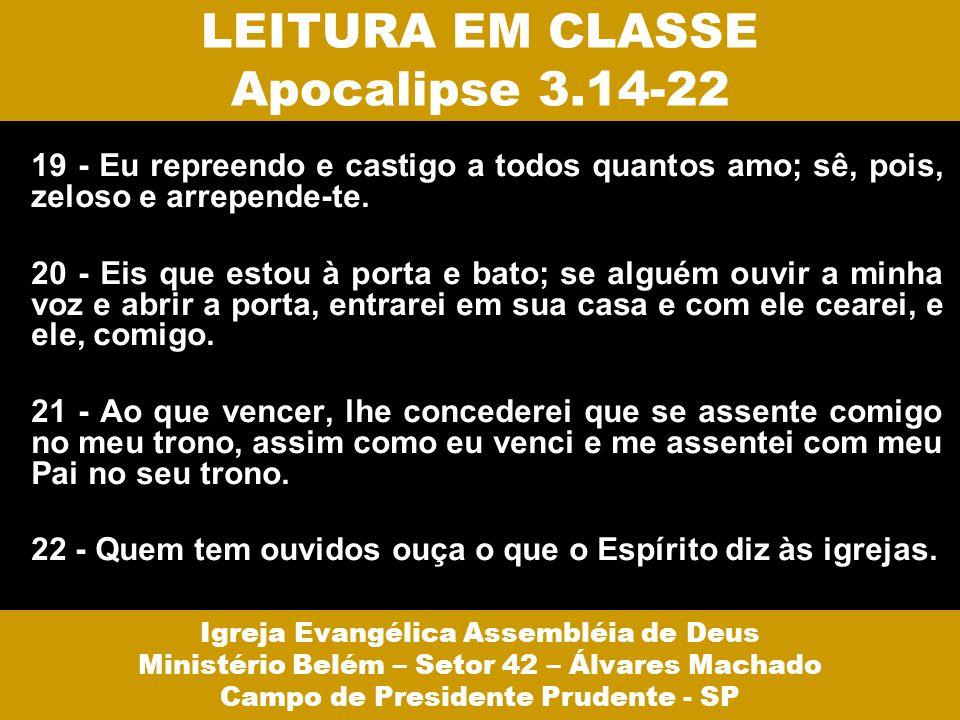 Contato: ailtonsilva2000 @yahoo.com.br @hotmail.com.blogspot.com facebook Álvares Machado (SP) 2º trim.