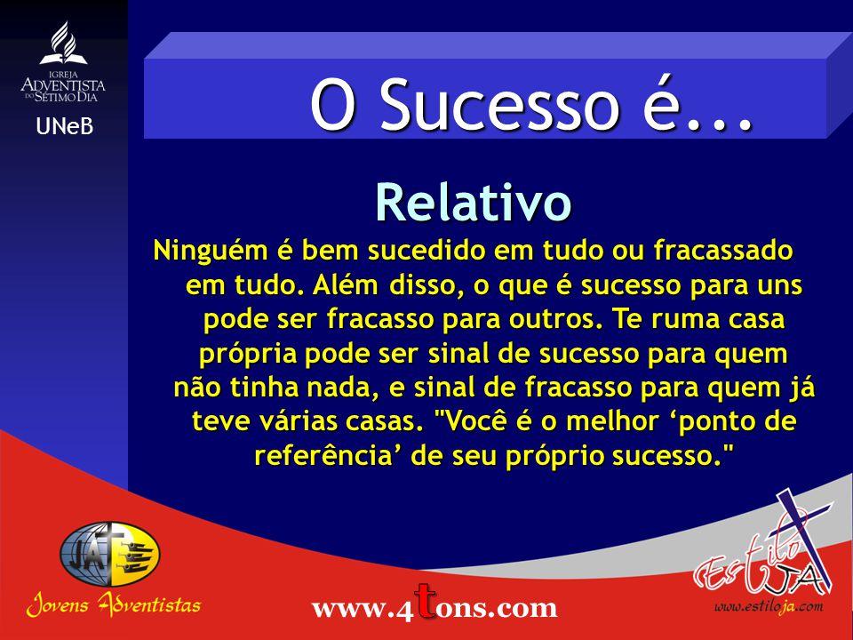 Ministério Jovem União Nordeste Brasileira União Nordeste Brasileira