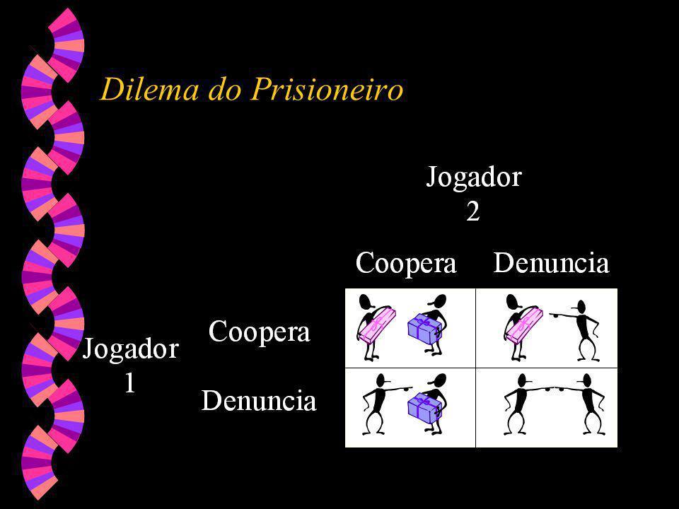 Fred Freitas - flgf@di.ufpe.br -Sistemas Multiagentes51 Problemas em IAD w Ausência de metodologias de projeto claras. w Incerteza e conflito. w Inter