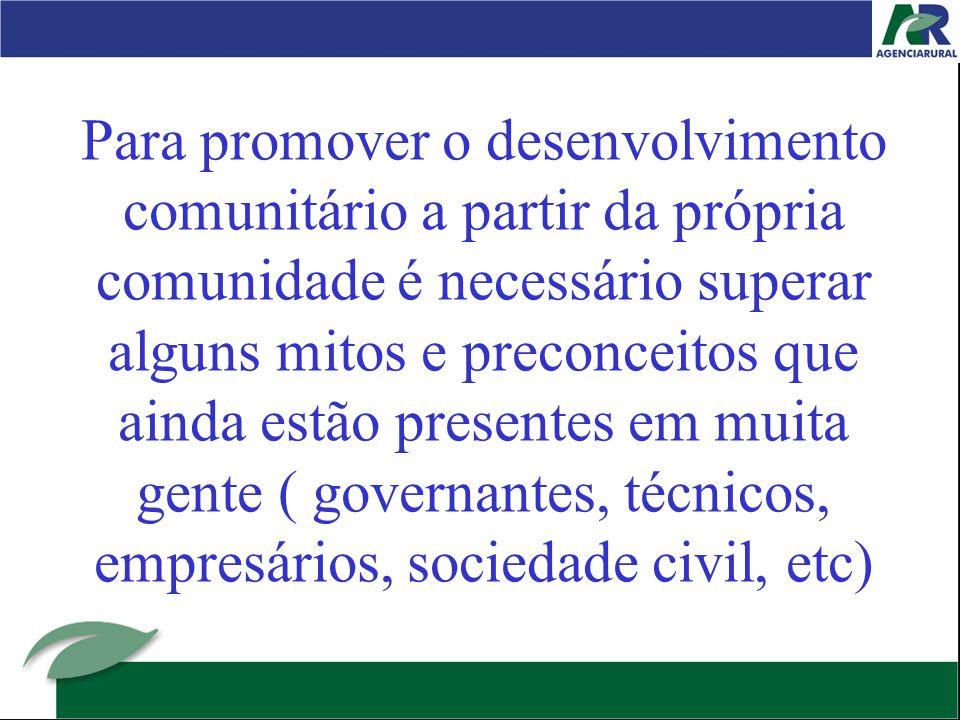 Não há saber maior ou saber menor. Há saberes diferentes. Paulo Freire