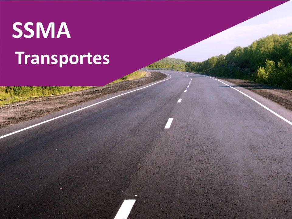 1 SSMA Transportes