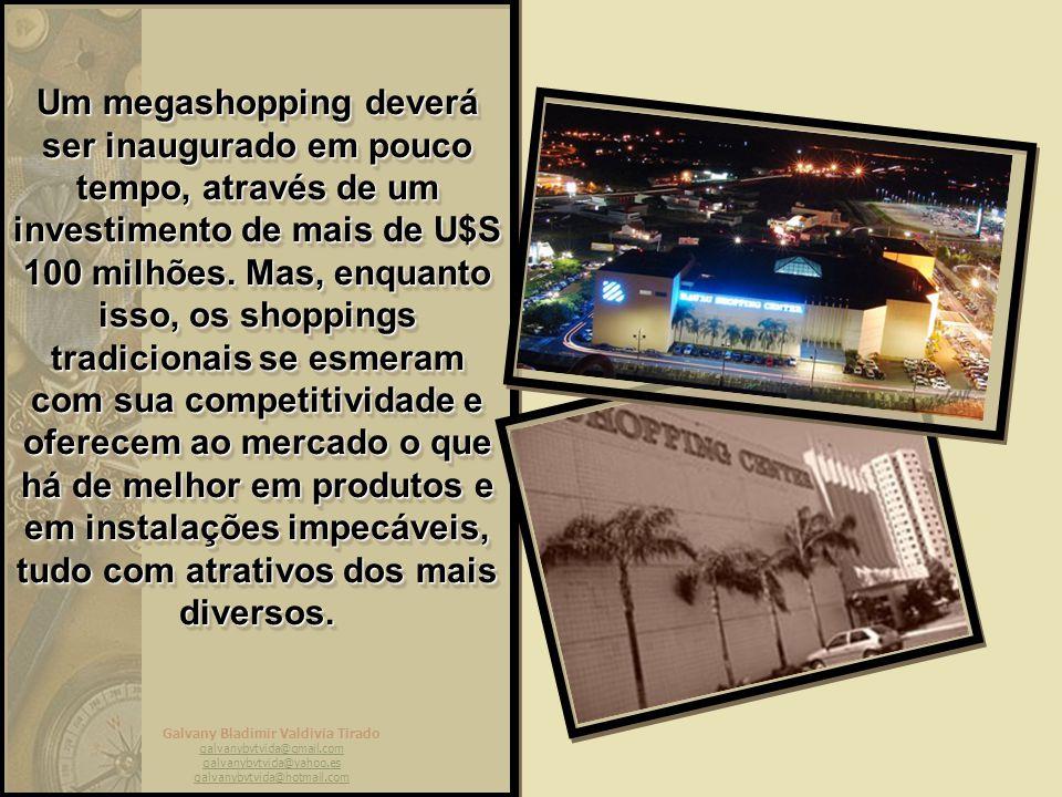 Galvany Bladimir Valdivia Tirado galvanybvtvida@gmail.com galvanybvtvida@yahoo.es galvanybvtvida@hotmail.com Por esta razão, são milhares de empresas