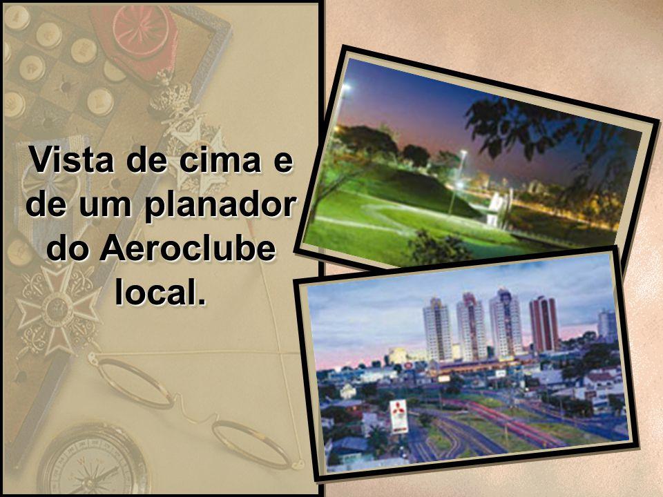 Galvany Bladimir Valdivia Tirado galvanybvtvida@gmail.com galvanybvtvida@yahoo.es galvanybvtvida@hotmail.com Esta é minha cidade, Bauru. Por Renato Ca