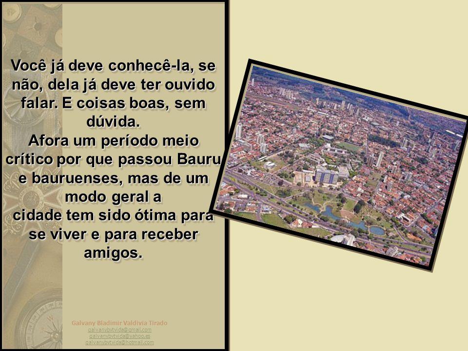 Galvany Bladimir Valdivia Tirado galvanybvtvida@gmail.com galvanybvtvida@yahoo.es galvanybvtvida@hotmail.com E a produção local pode ter os trâmites aduaneiros no E.A.D.I.