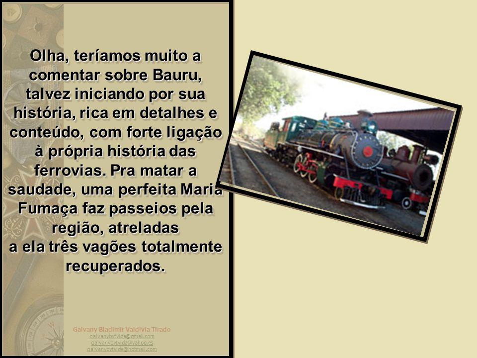 Galvany Bladimir Valdivia Tirado galvanybvtvida@gmail.com galvanybvtvida@yahoo.es galvanybvtvida@hotmail.com E a produção local pode ter os trâmites a