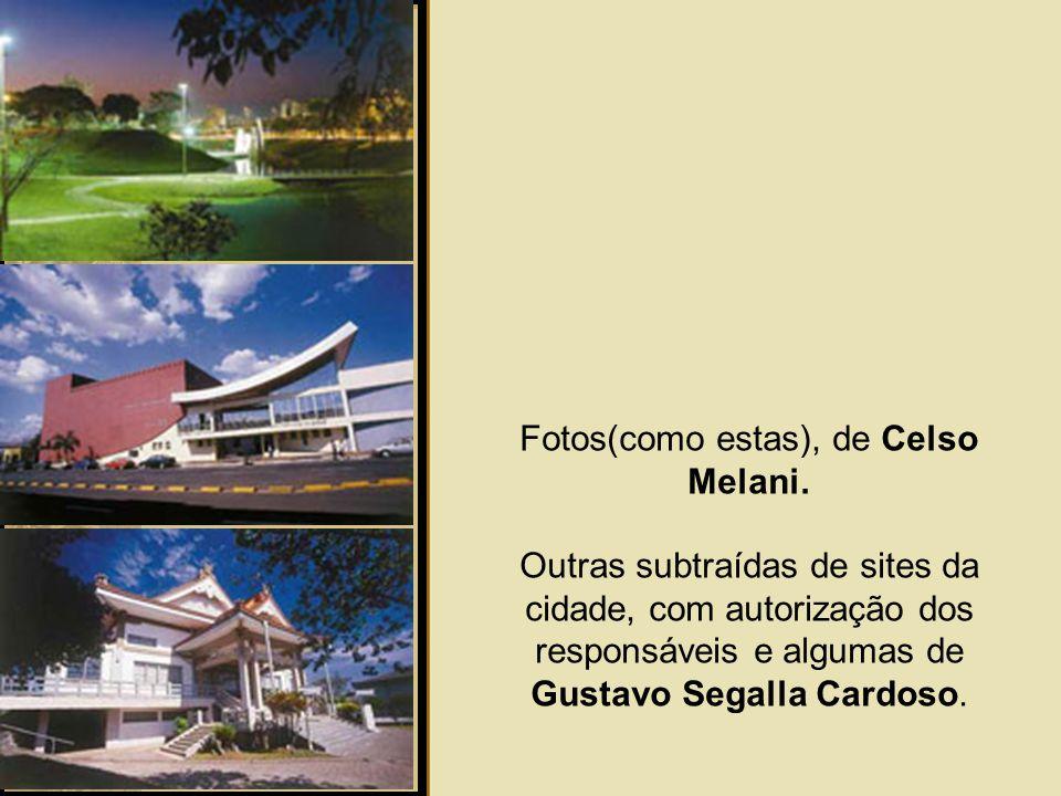 Galvany Bladimir Valdivia Tirado galvanybvtvida@gmail.com galvanybvtvida@yahoo.es galvanybvtvida@hotmail.com Se não conhece Bauru, não sabe o que está