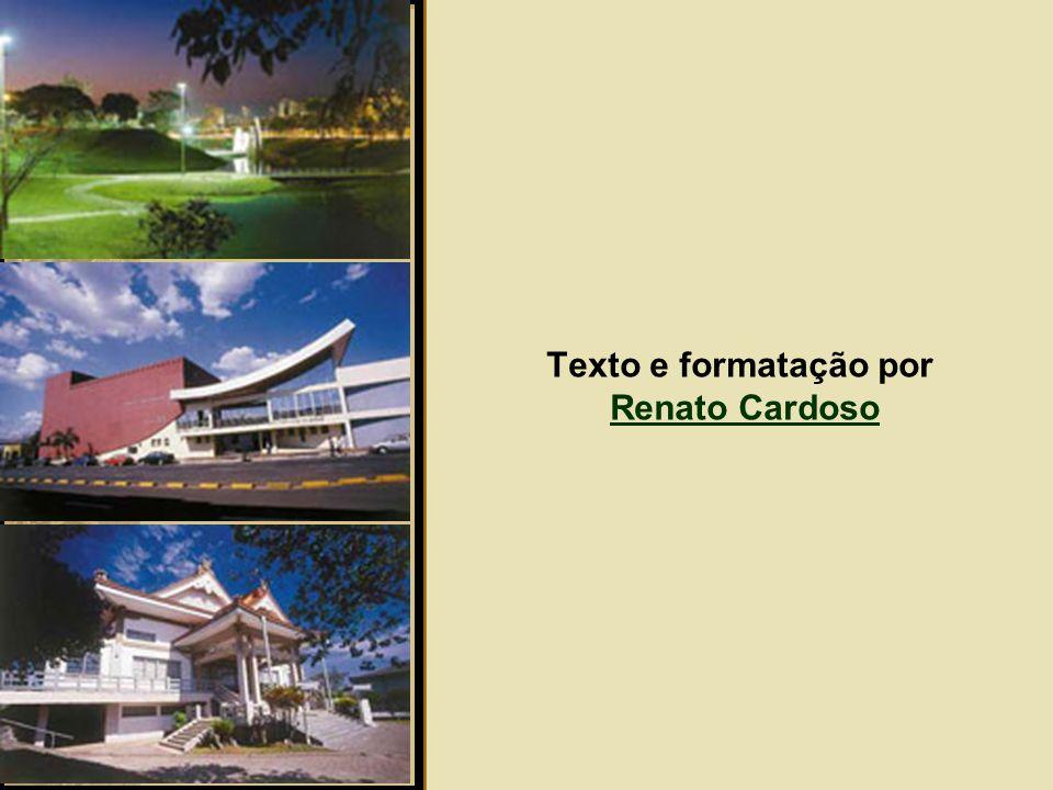 Galvany Bladimir Valdivia Tirado galvanybvtvida@gmail.com galvanybvtvida@yahoo.es galvanybvtvida@hotmail.com Fotos(como estas), de Celso Melani. Outra