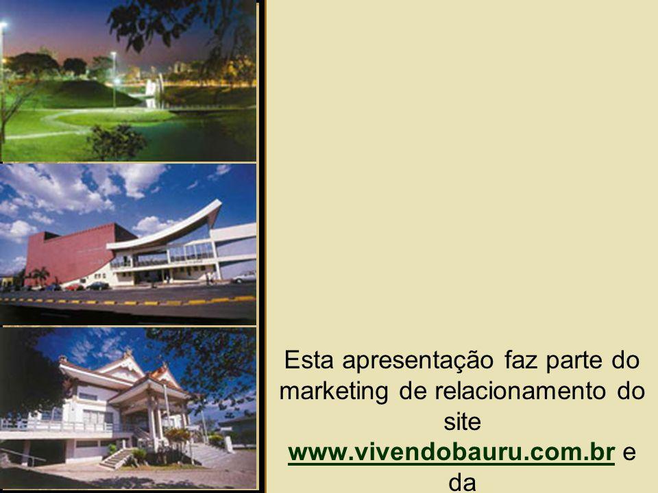 Galvany Bladimir Valdivia Tirado galvanybvtvida@gmail.com galvanybvtvida@yahoo.es galvanybvtvida@hotmail.com Texto e formatação por Renato CardosoRena