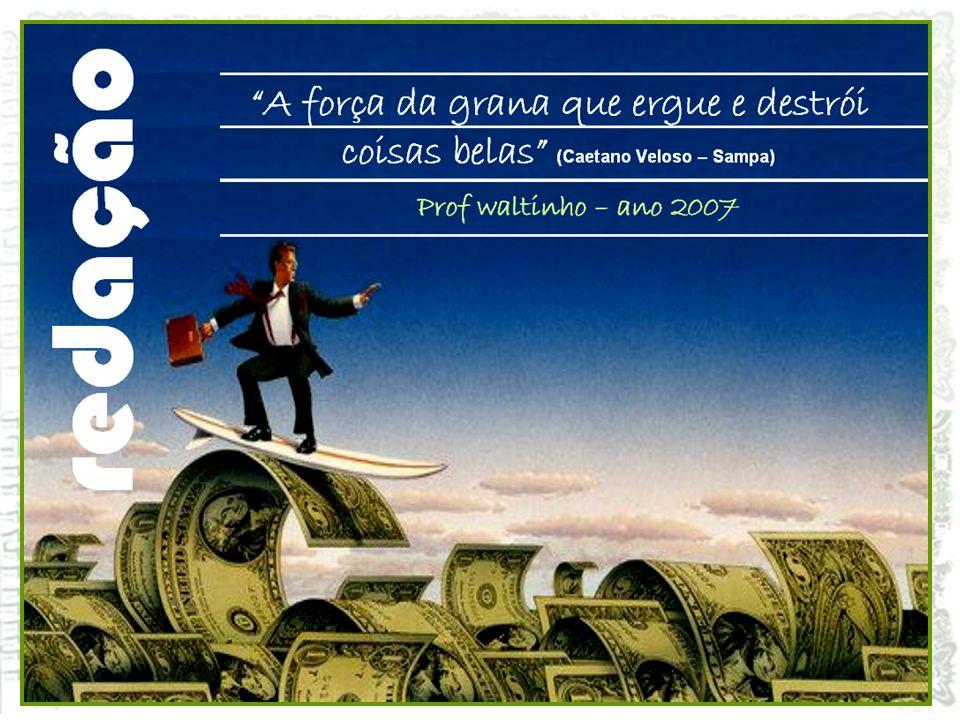 Paralelamente aprofundam-se as diferenças entre as duas doutrinas económicas.