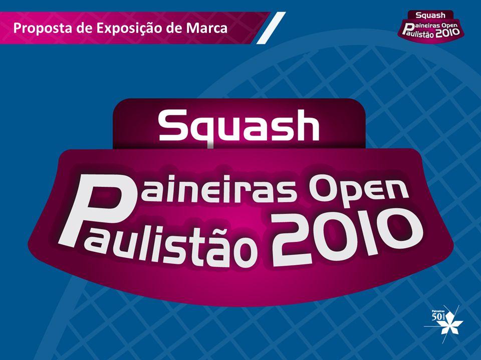 Fundado no início da década de 60, hoje com 50 anos, o Paineiras é um dos mais conceituados clubes de São Paulo, destacando-se em sua ampla programação sociocultural, com grandes shows e eventos nacionais e internacionais.