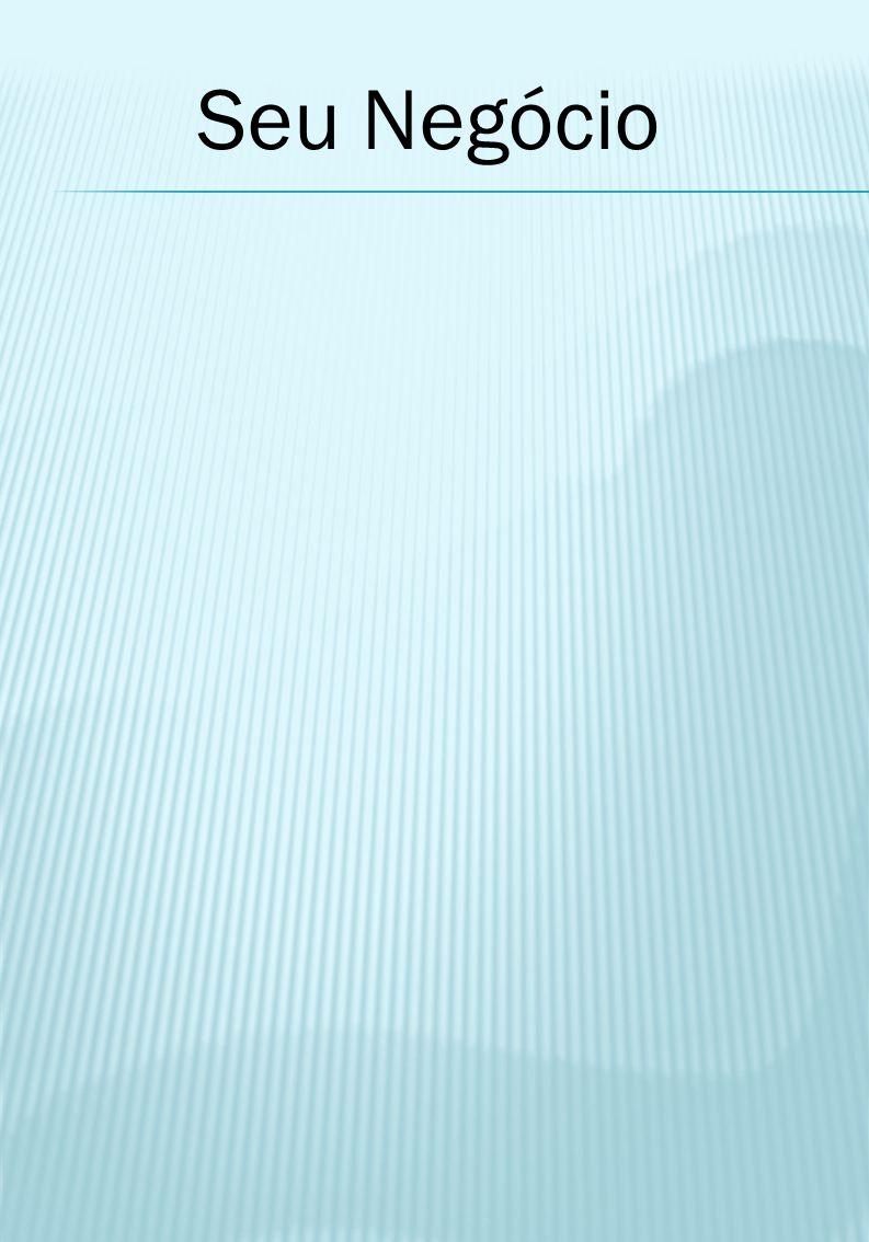 Perfil de clientes em potencial Encantado - atraído por qualquer propaganda Curioso – vem xeretar mas nunca se matricula Sovina – somente se for algo muito atrativo financeiramente Investidor – aquele que se aplica consciente Aventureiro – gosta de experimentar novas sensações Pseudo-arrependido – aquele que sempre diz: eu já deveria ter começado, sei que preciso.