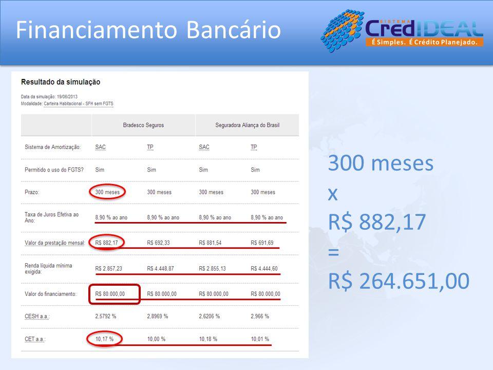 3. Residual 300 meses EXEMPLO COM CARTAS DE R$ 50.000,00