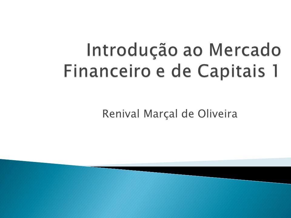 Renival Marçal de Oliveira