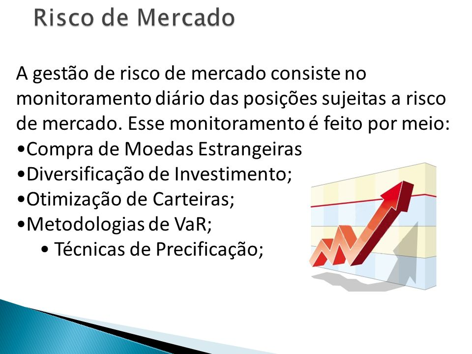 Situação financeira do cliente Risco Global Comprometimento da Receita Aplicação dos Recursos I.R (PF) x Demonstrativos Contábeis (PJ)