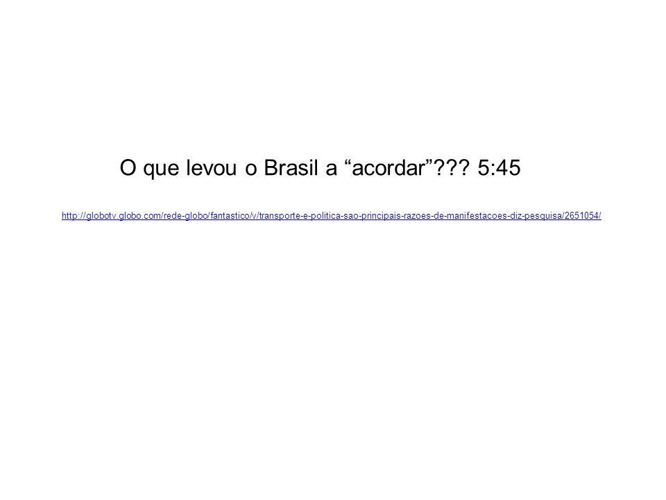Romário...2:29 http://www.youtube.com/watch?v=_EddNSZA6iY Entre as bandeiras...