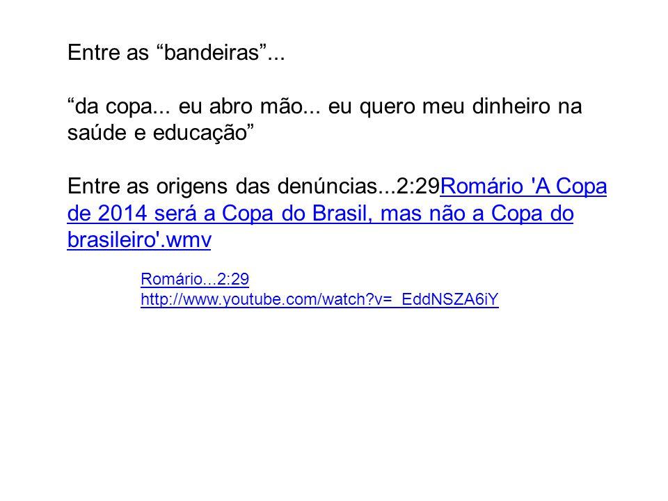 Outro livro de Gene Sharp, em português...http://www.aeinstein.org/organizations70ea.html Clipe...
