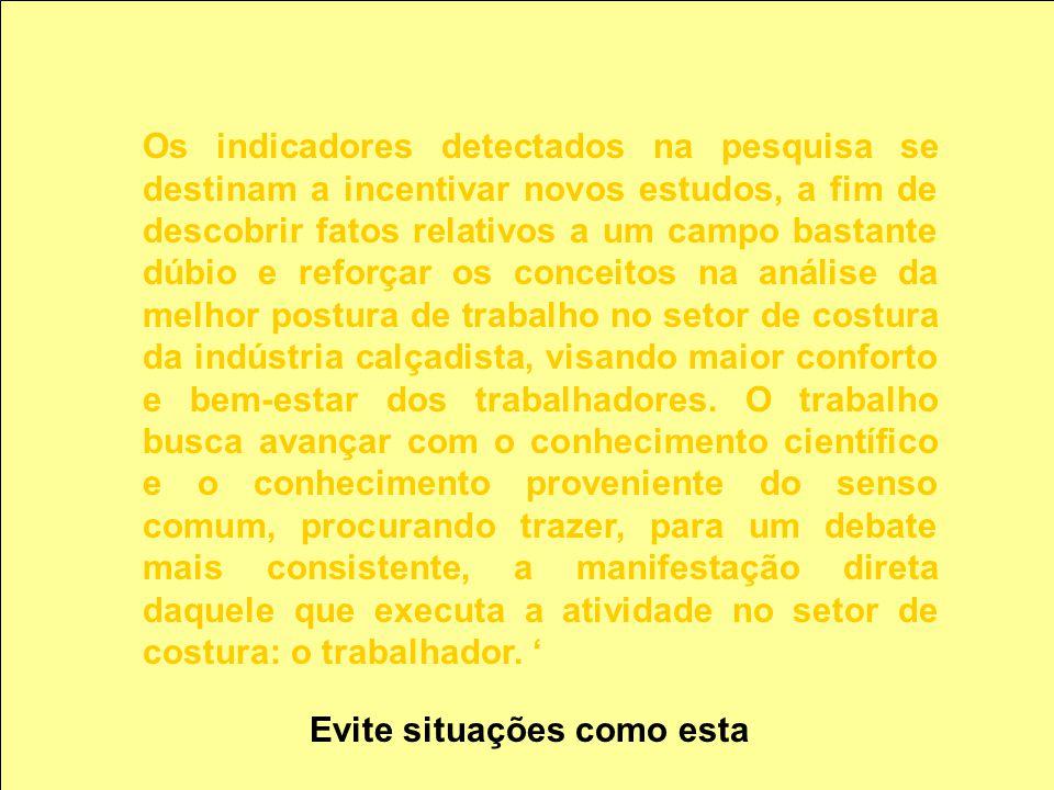 79 CUIDADO COM O CONSTRASTE 2 - Slides