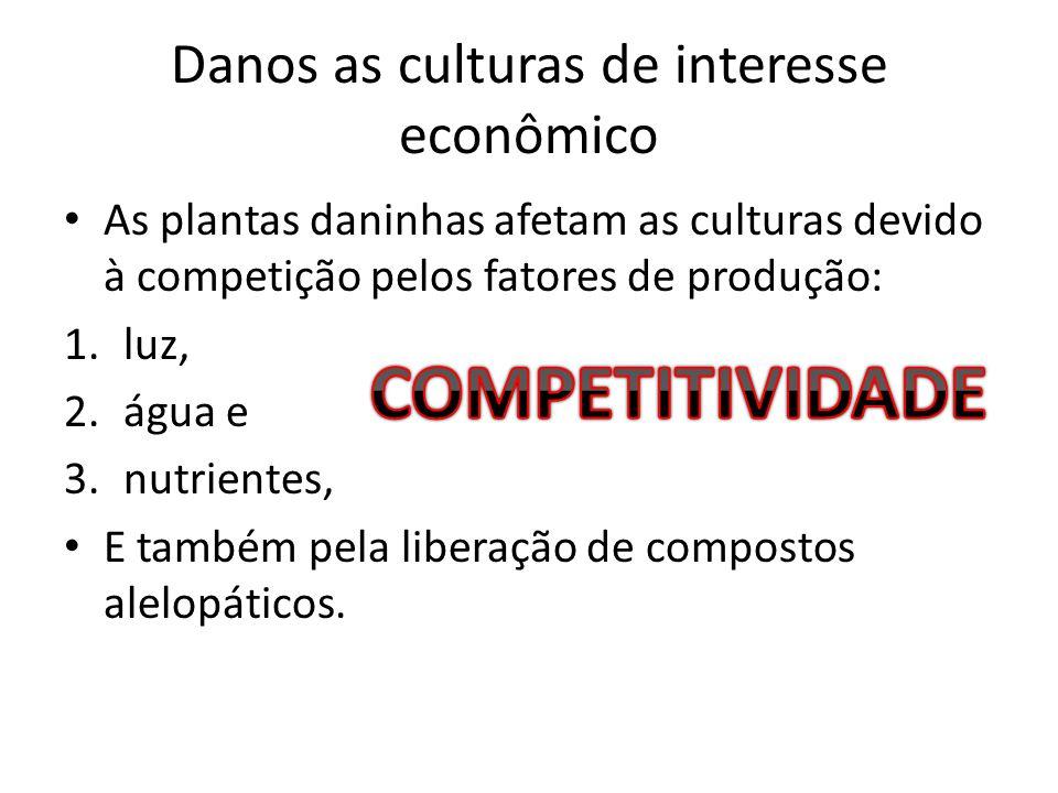 Santos et al.