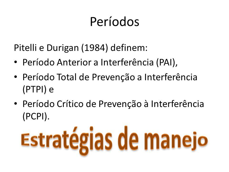 MORALES-PAYAN et al.