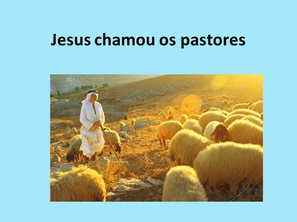 A ideia de que o Messias viria como Rei Triunfante e que libertaria a nação judaica do poderio romano, estabelece um choque, um conflito com a realida