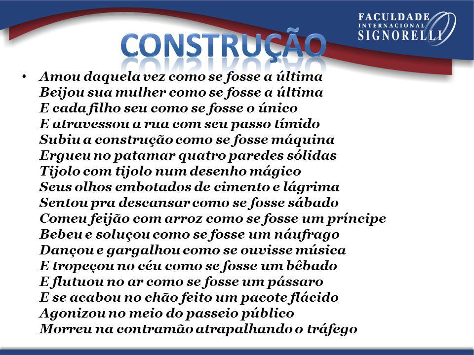CESPE - 2011 - Correios - Agente de Correios - Carteiro São acentuados graficamente de acordo com a mesma regra de acentuação gráfica os vocábulos a) também e coincidência.