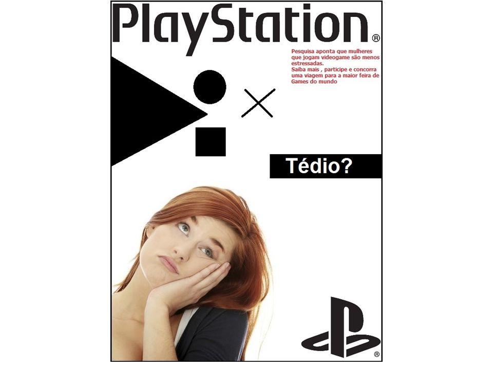 Revista.